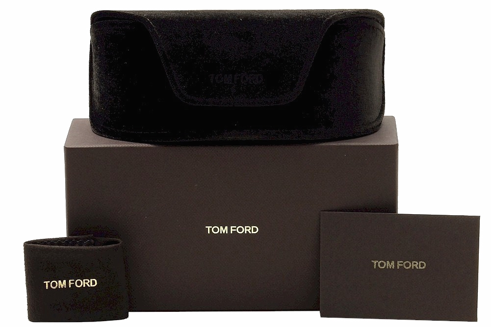da99f5ad076e3 Tom Ford Men s Marlon TF339 TF 339 Sunglasses by Tom Ford. Touch to zoom.  1234567
