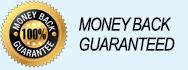 src=https://www.joylot.com/asset/images/Guarantee-Seal.png