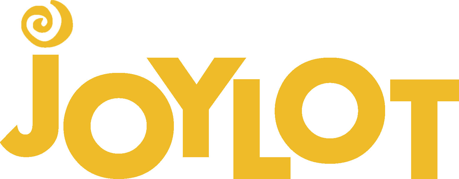 JoyLot.com strives to deliver the largest selection of top quality designer products including, Sunglasses, Fragrances, Watches, Jewelry, Electronics, Fragrances & more. Buy Online! Contact us at 800-393-5050