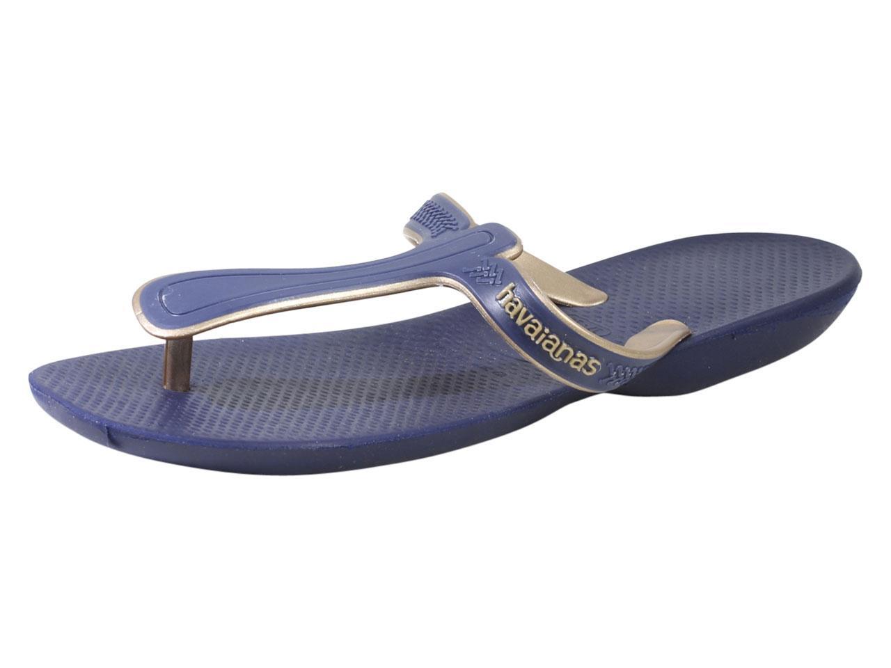 700773ae7 JoyLot.com  Shoes Women s Shoes Sandals   Flip Flops