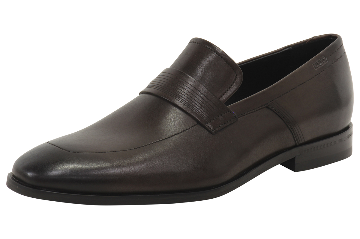Square_Loaf_Itls Leather Fashion Slip