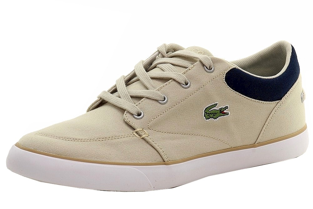 Bayliss 116 2 Canvas Sneakers Shoes