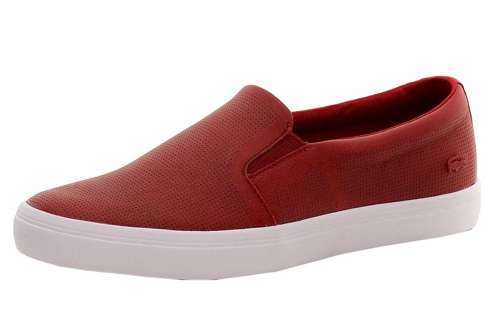 Gazon Slip On 116 Sneakers Shoes
