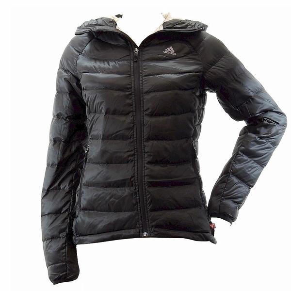 Adidas Women's Terrex Swift Climaheat Frost Insulated Jacket