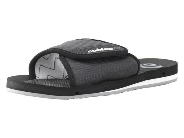GTS Draino Slides Sandals Shoes