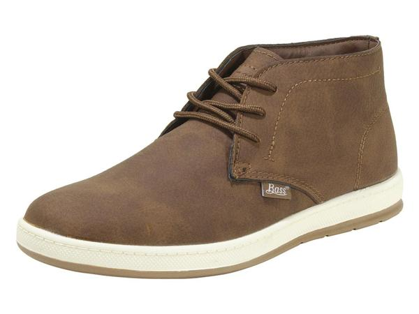 Sonoma-2-WX-B Chukka Boots Shoes