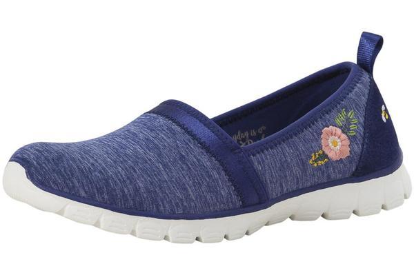 Skechers Women's Easy Flex Loafers