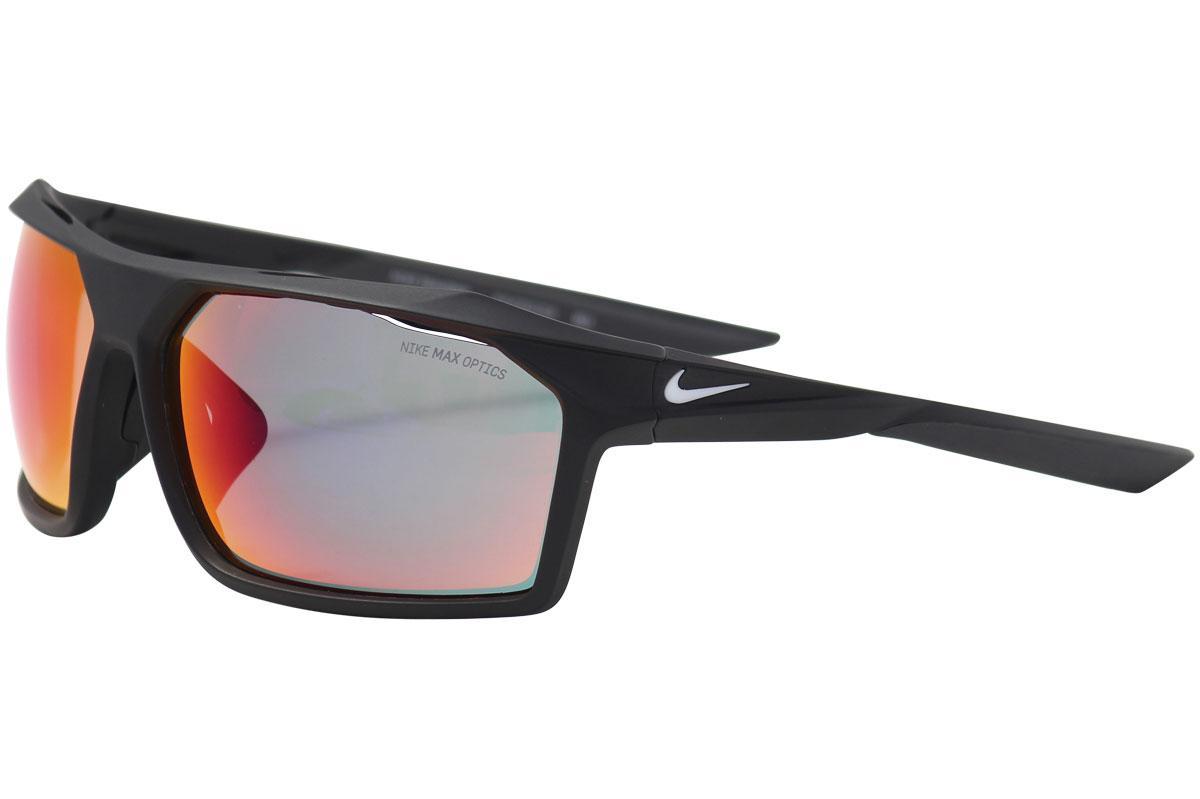 Nike Mens Sunglasses