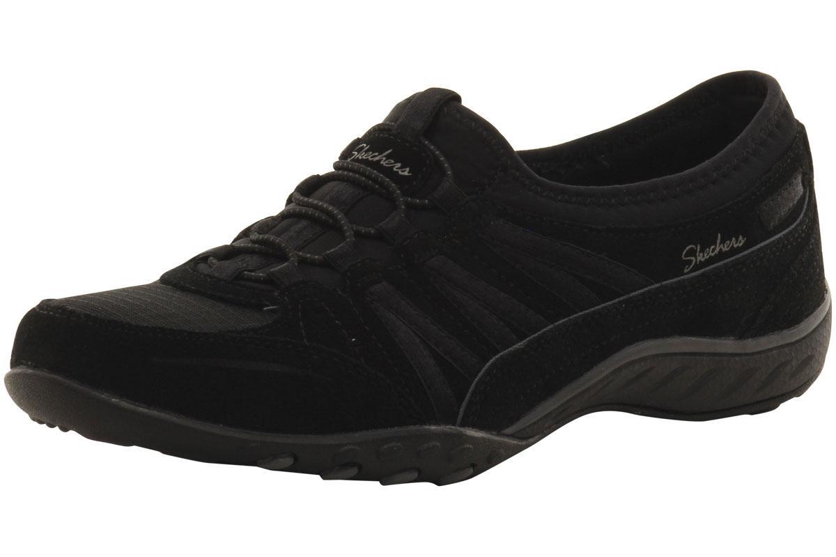 skechers relaxed fit shoes memory foam