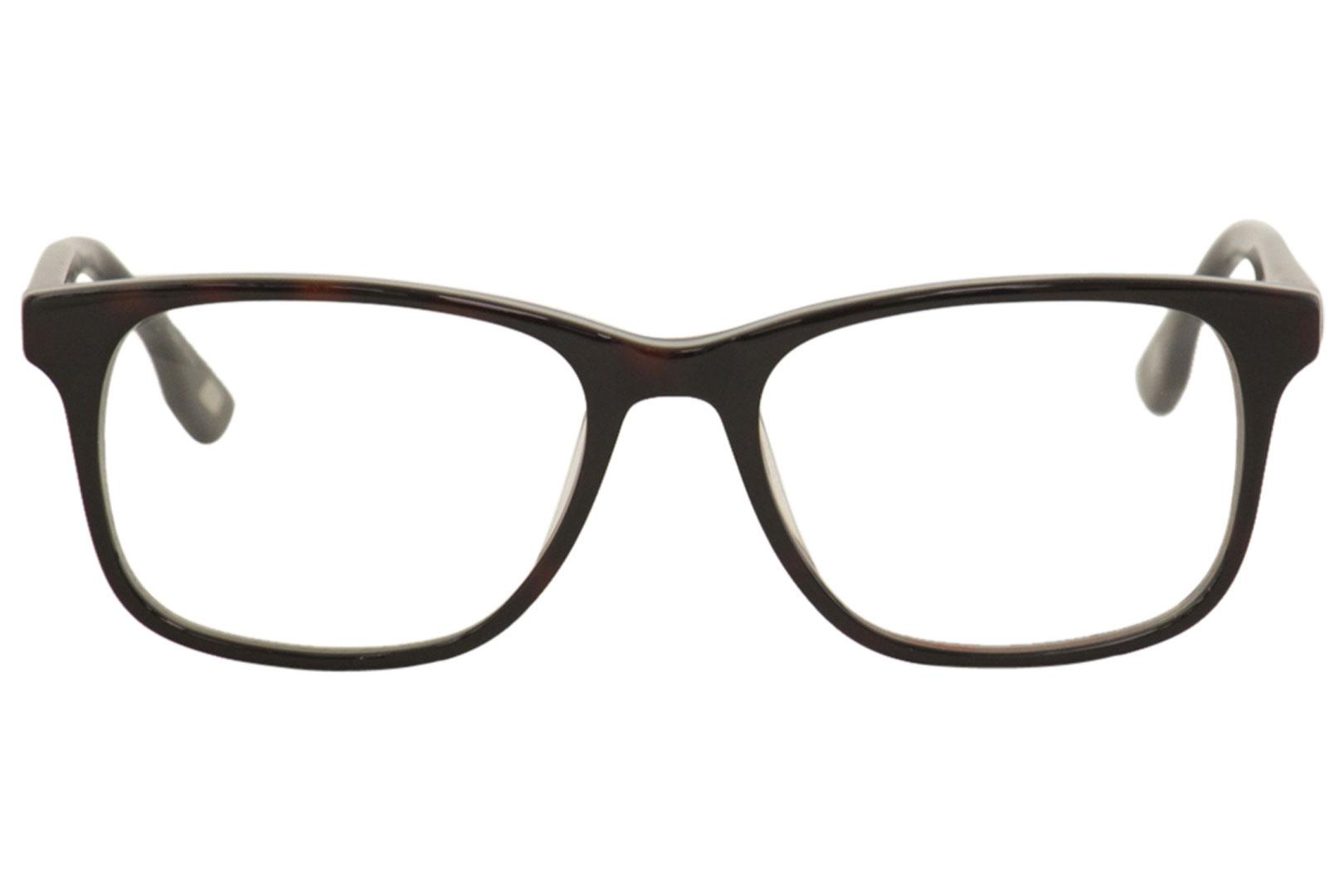 New Balance Men's Eyeglasses NB513 NB/513 Full Rim Optical Frame ...