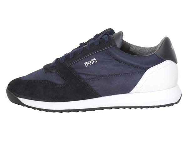 Sonic Memory Foam Trainers Sneakers Shoes