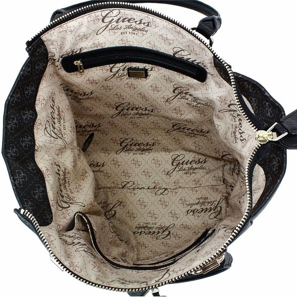 Guess Tasche Style SG504423
