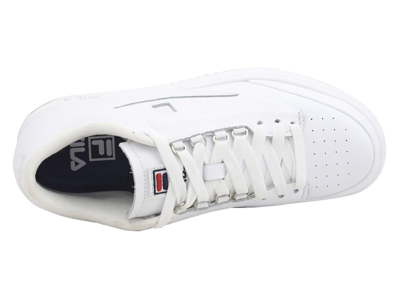 Mid-Premio High Top Sneakers Shoes