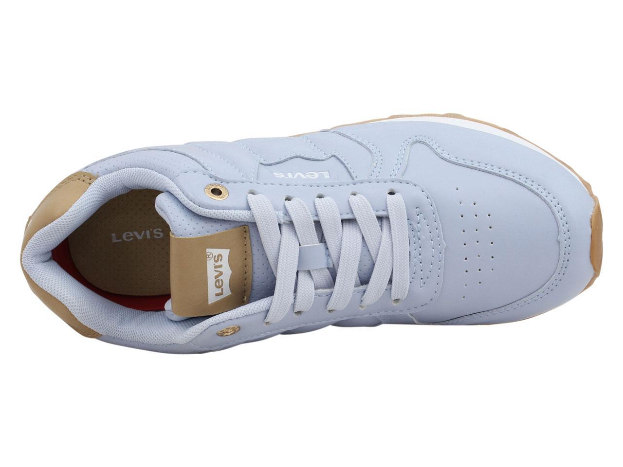 womens levi tennis shoes Shop Clothing