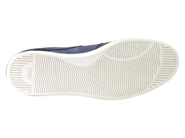 Hugo Boss Men's Rumba Sneakers Shoes