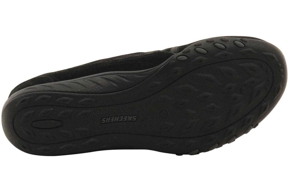 skechers relaxed fit breathe easy moneybags women's athletic shoes