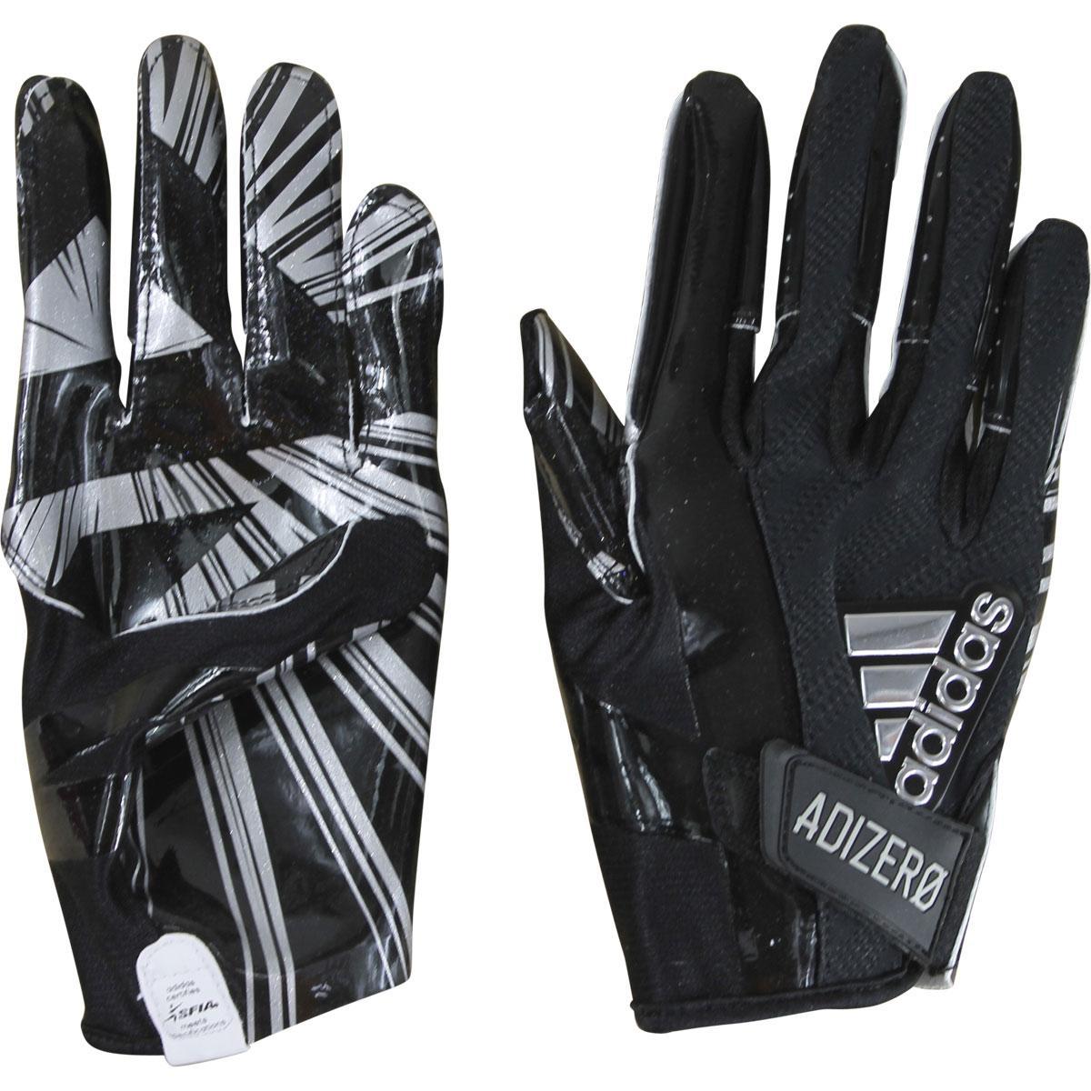 Adizero 5-Star 6.0 Receiver Football Gloves