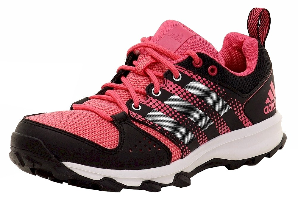 Galaxy Trail Running Sneakers Shoes