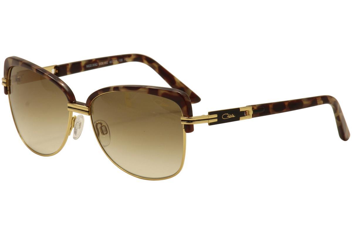3ee5eb3f1c Cazal Legends Women s 9062 9062 Fashion Sunglasses