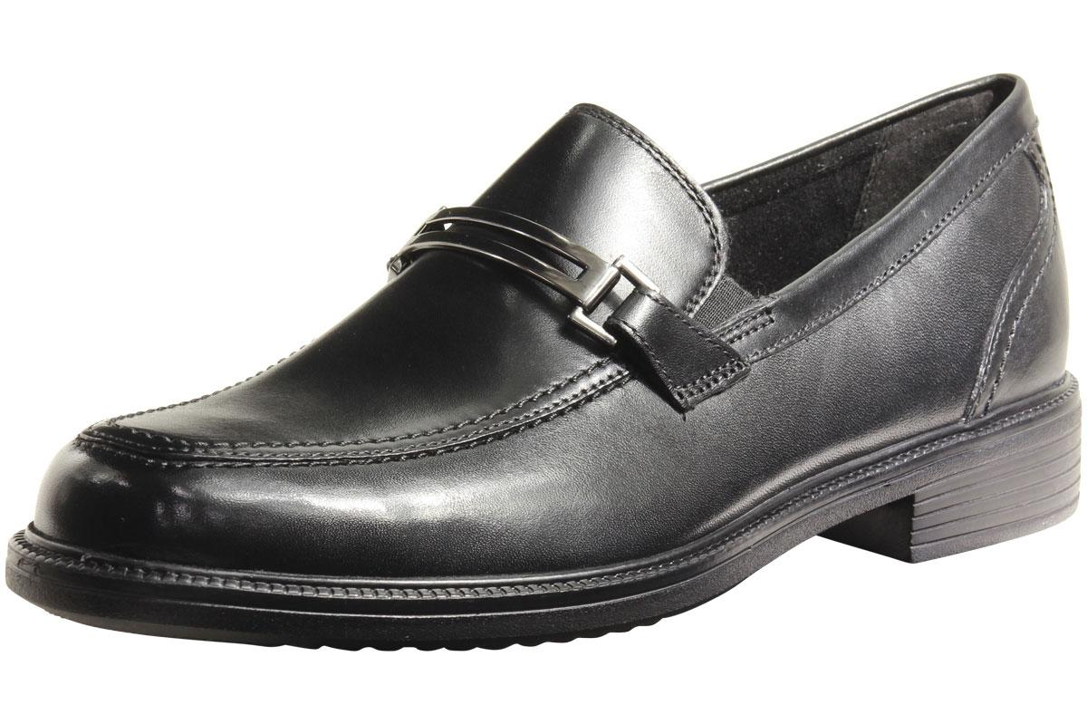 Bardwell Bit Loafers Shoes