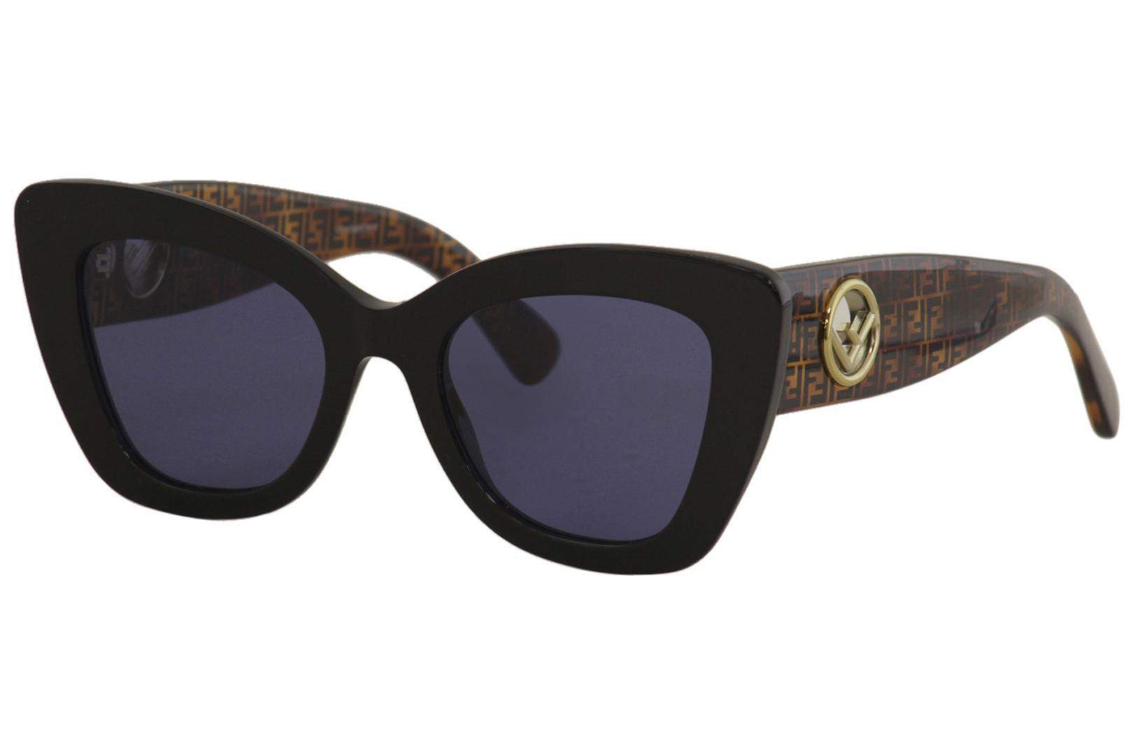 Fashion Butterfly Sunglasses   JoyLot