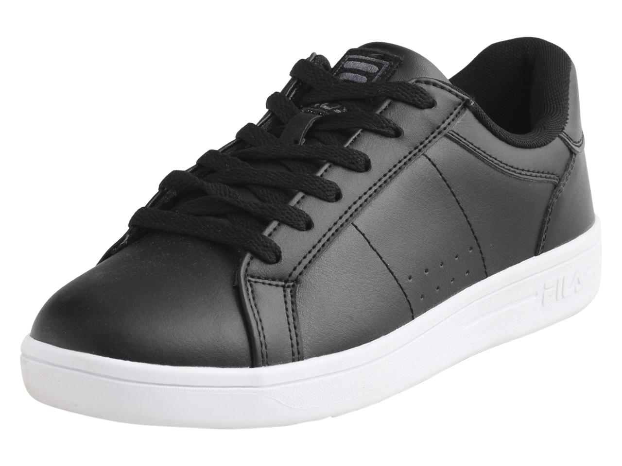 Fila Men's Campora Sneakers Shoes