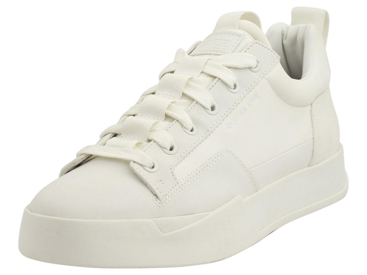 G-Star Raw Men's Rackam Core Sneakers Shoes