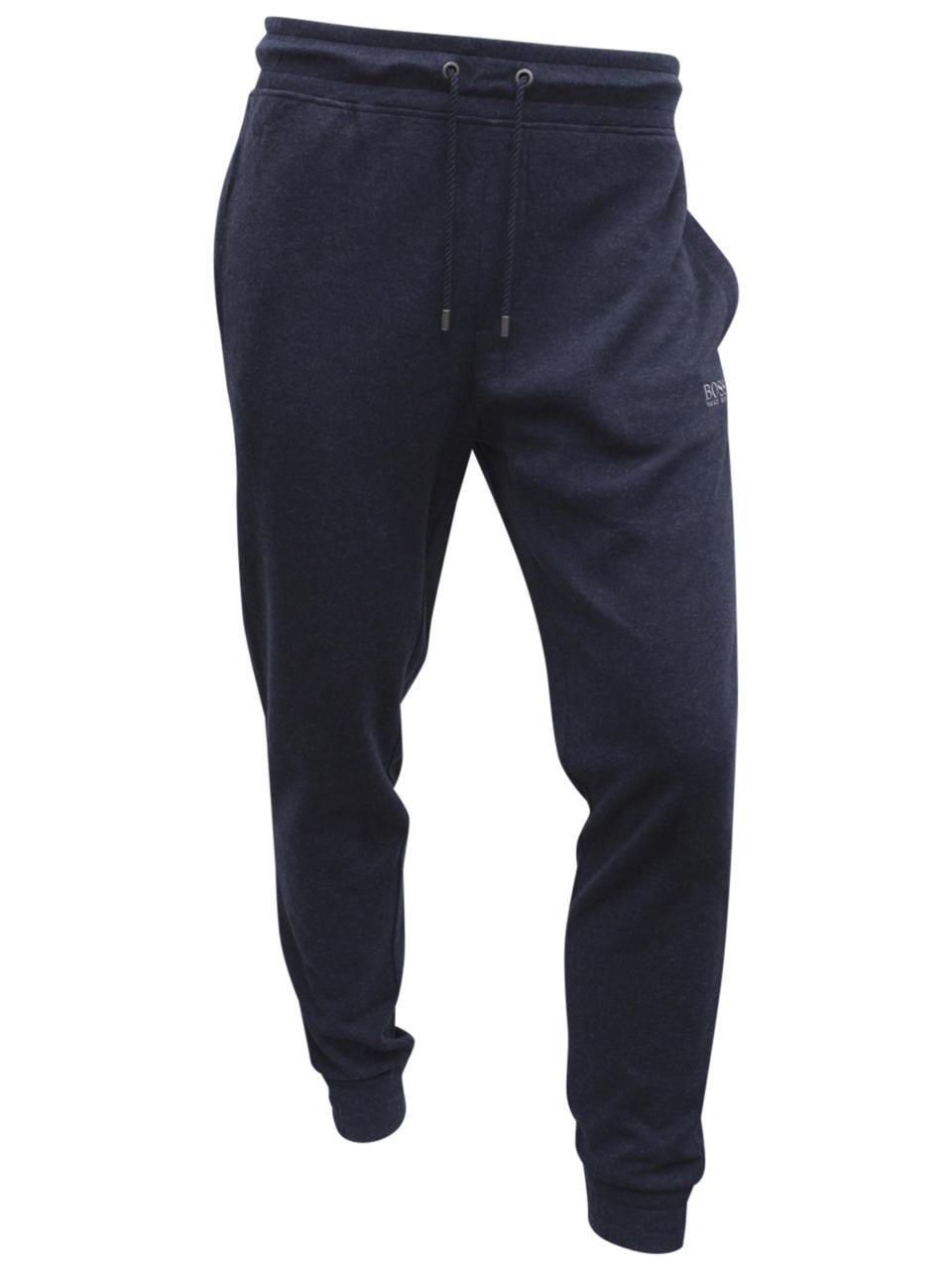 hugo boss cashmere jeans