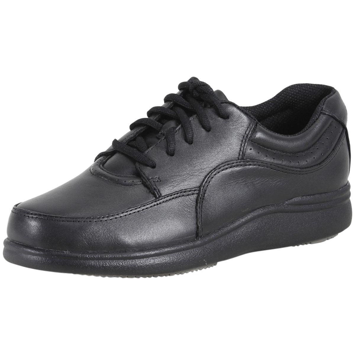 Power Walker Sneakers Shoes