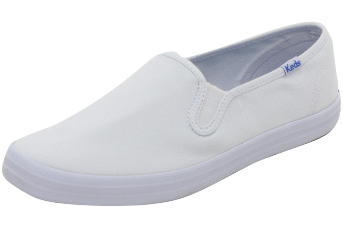 Keds Women's Champion Slip-On Loafers Shoes