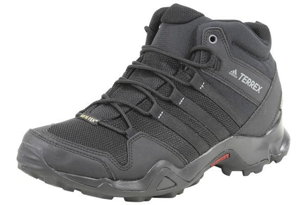 adidas Terrex AX2R Mid GTX Shoes | adidas Indonesia