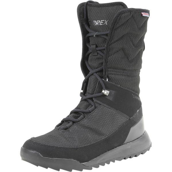 mednarodni Mokro deskanje adidas boots women