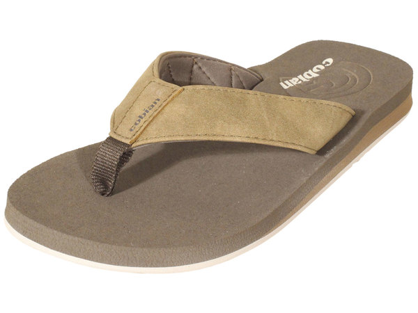 Flip Flops Men's Thongs Sandals Shoes