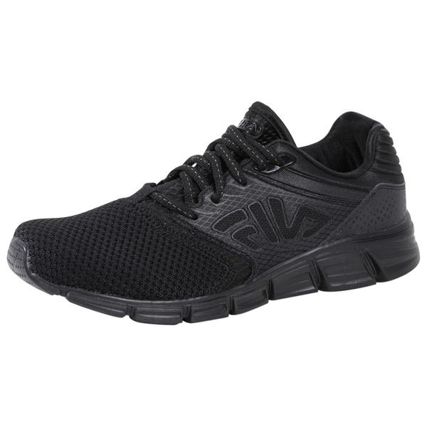 athletic shoes with memory foam
