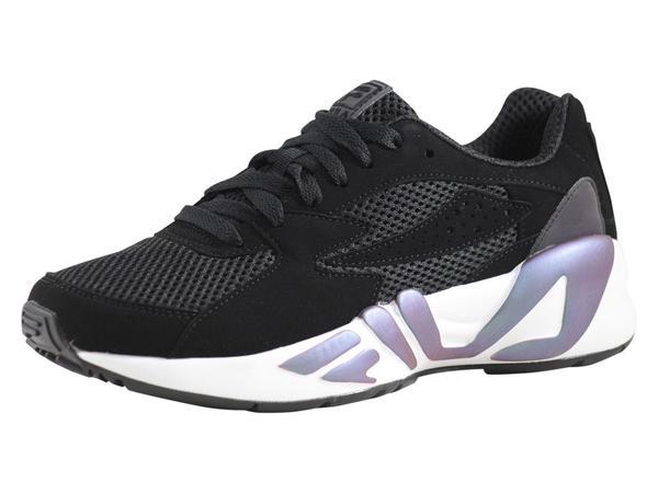Fila Men's Mindblower Phase Shift Sneakers Shoes