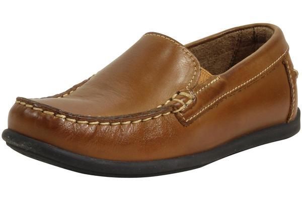 Jasper Venetian Loafers Shoes