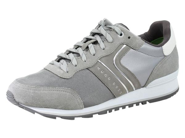Parkour Memory Foam Trainers Sneakers Shoes