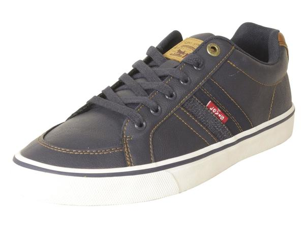 Turner-Nappa Levis Sneakers Shoes
