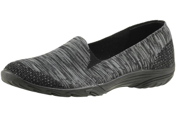 Empress Looking Good Loafers Shoes