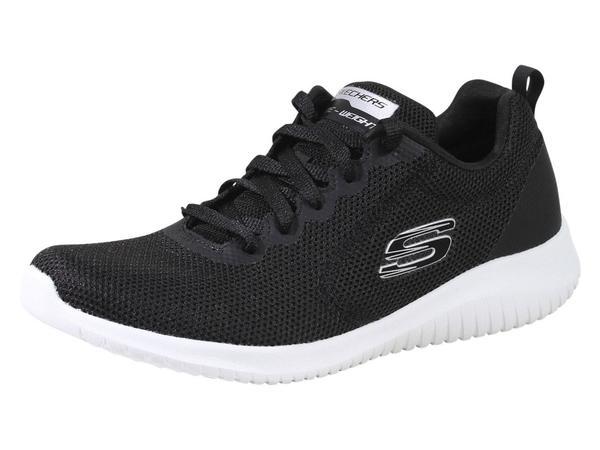 Spirits Memory Foam Sneakers Shoes