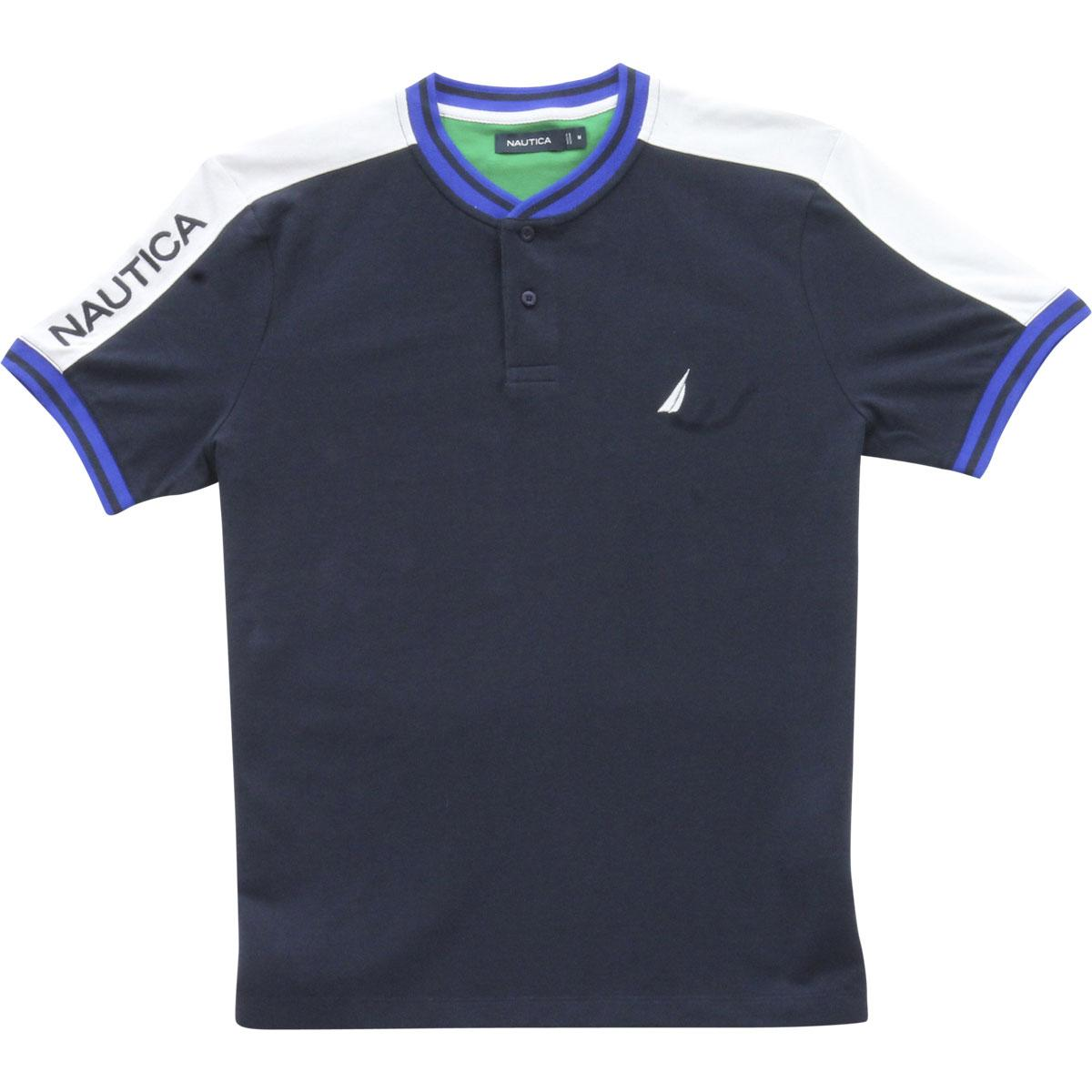 Jotebriyo Men Folk Style Long Sleeve Print Lapel Fashion Dress Work Shirt
