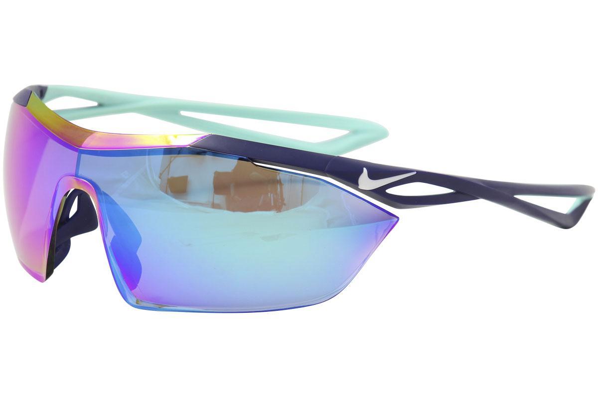Fracción Banco de iglesia mayoria  Nike Men's Vaporwing Elite PV0121 PV/0121 Rimless Sunglasses