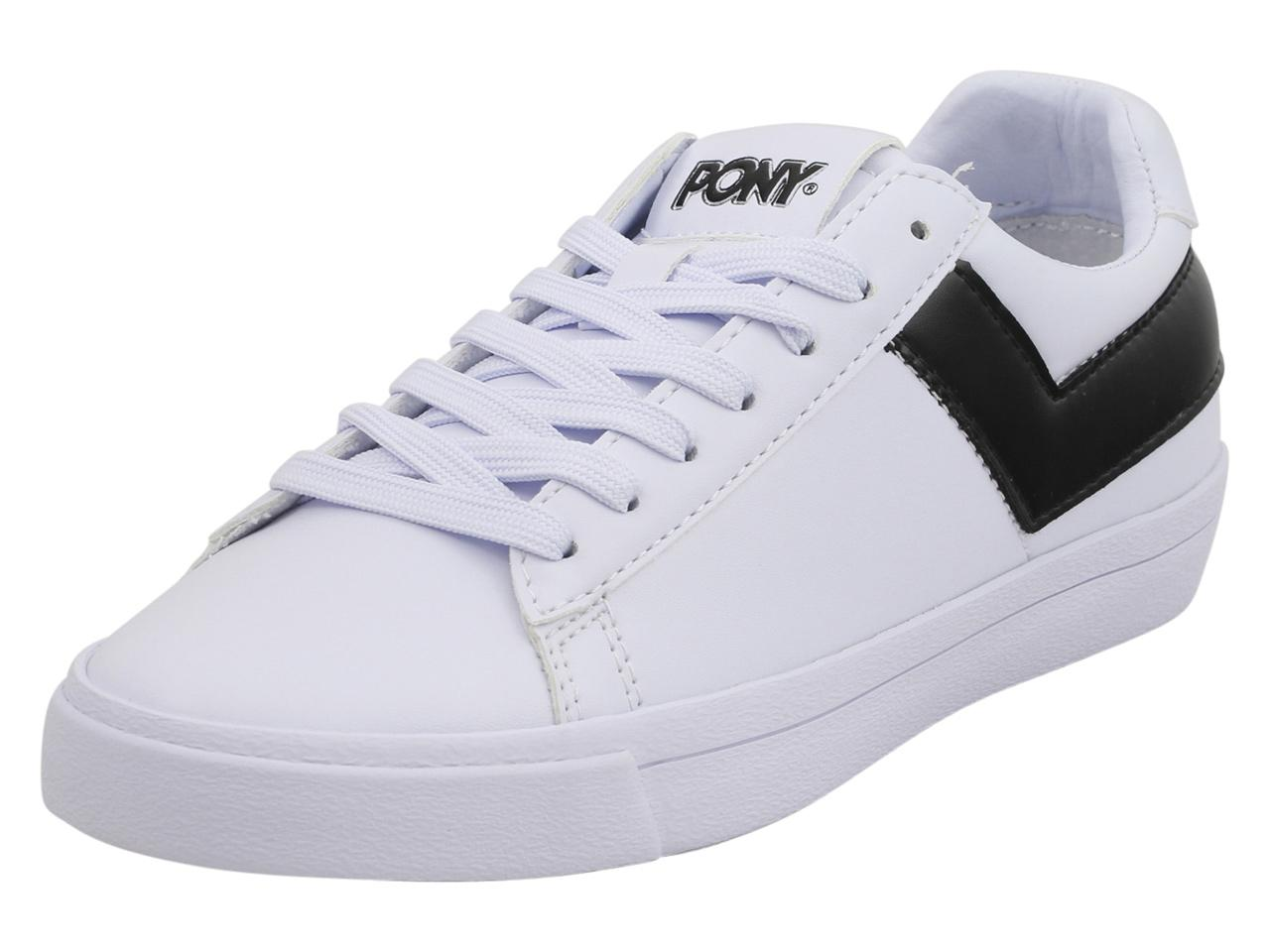 Star-Lo-Core-UL Sneakers Shoes