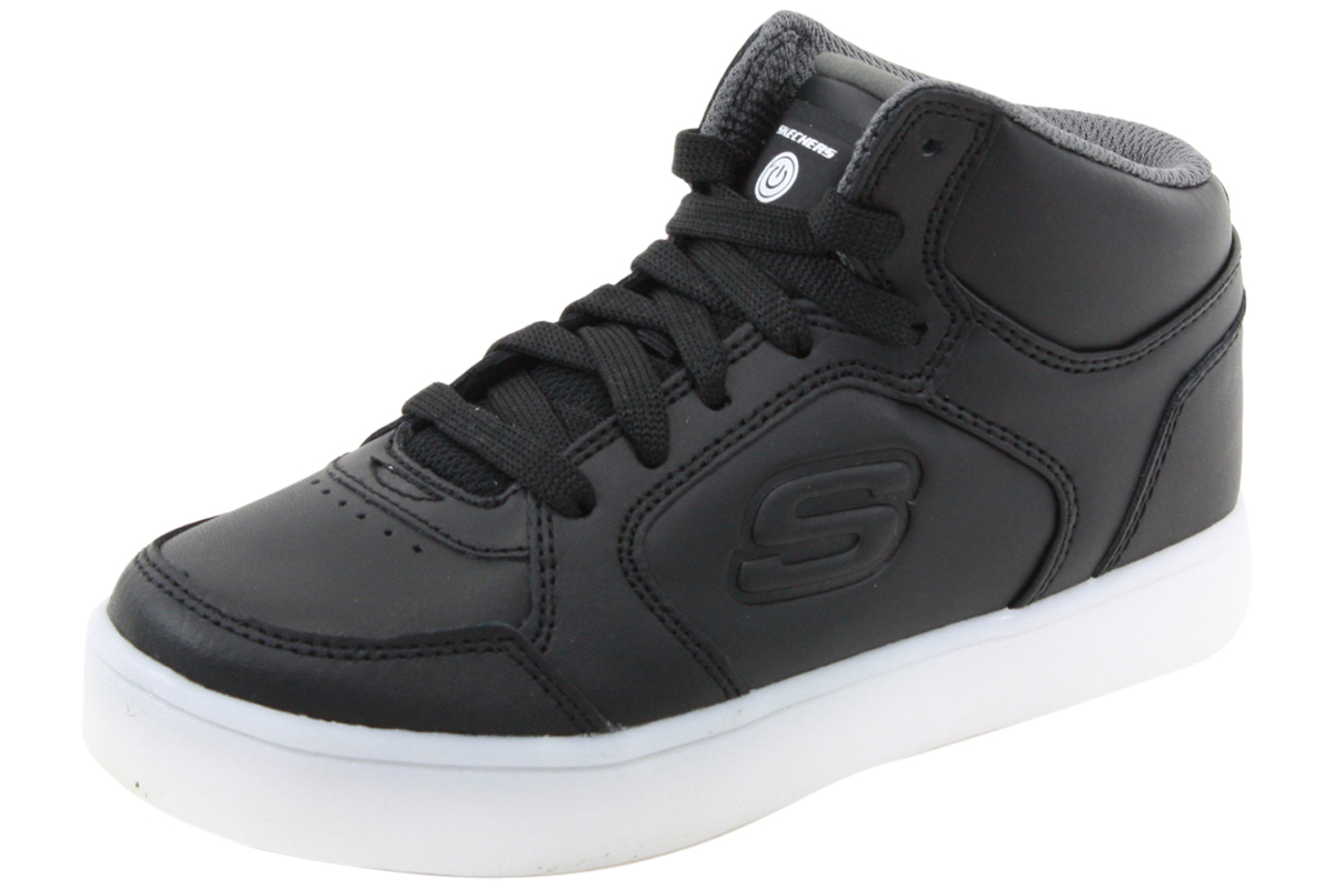 up shoes for toddler boys \u003e Clearance