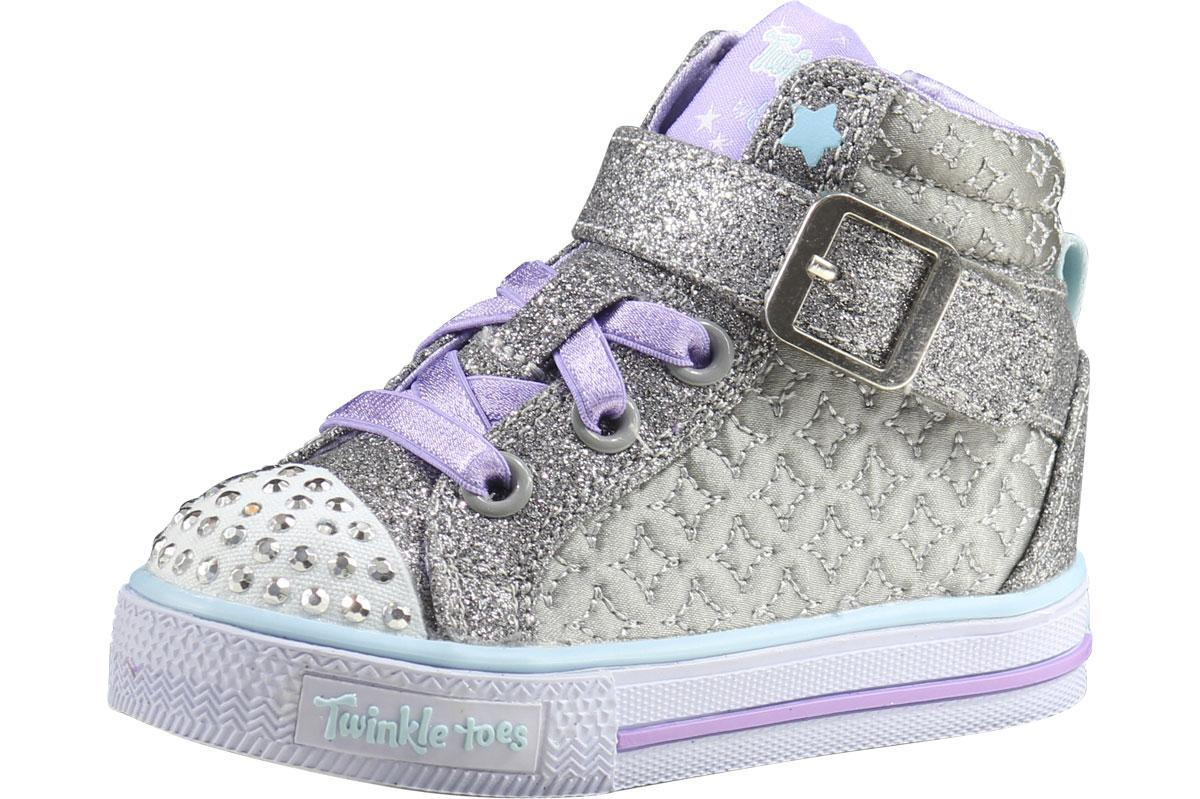 skechers for toddlers