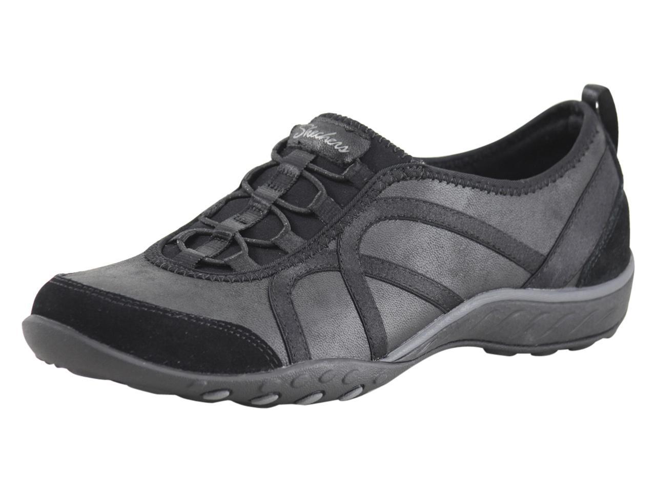 Memory Foam Sneakers Shoes
