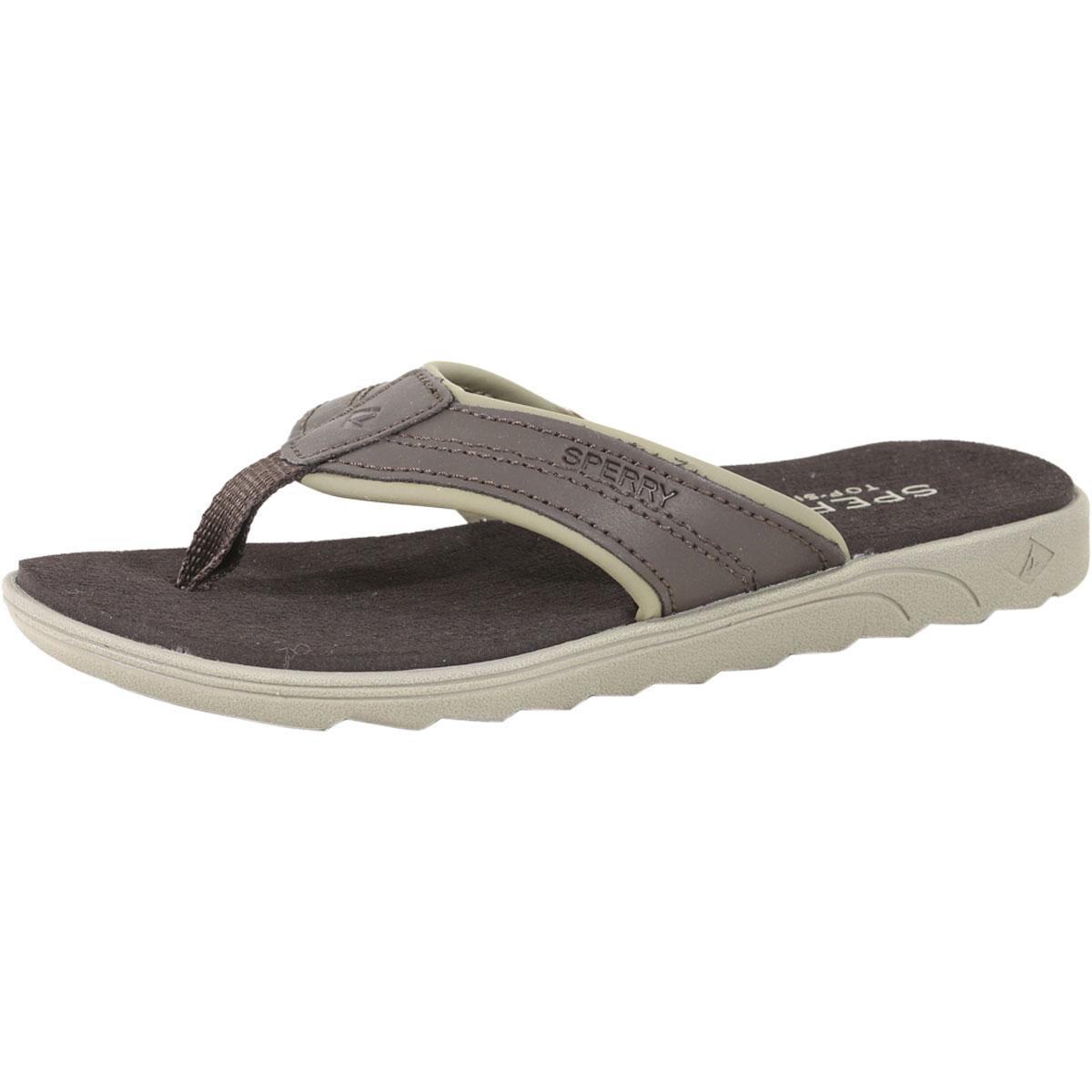Tailslide Flip Flops Sandals Shoes