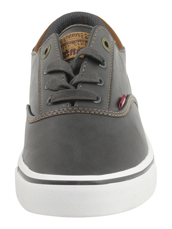 Ethan-Nappa-UL Levis Sneakers Shoes