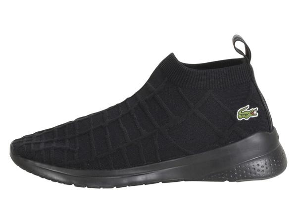 sneakers lt fit sock