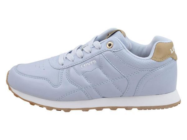 Tessa-UL Levis Sneakers Shoes